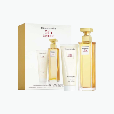 EA5thAVENUE-SET125-ml