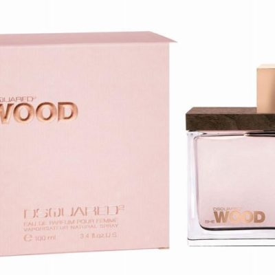 dsquared2-she-wood-edp-100ml