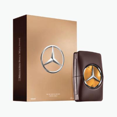 MercedesBenz-Man-Private100ml