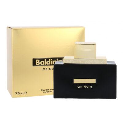 baldinini-or-noir-75-ml-