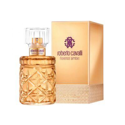 roberto-cavalli-florence-amber-50ml